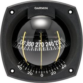 Bild på Garmin 125B/H Kompass
