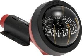 Bild på Garmin 73R Taktikkompass