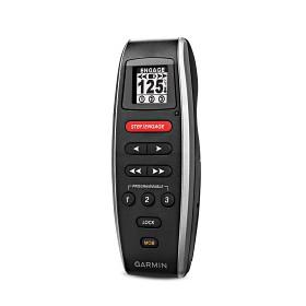 Bild på Garmin GHC™ Remote Control - Black