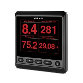 Bild på Garmin GMI™ 20 Marine Instrument