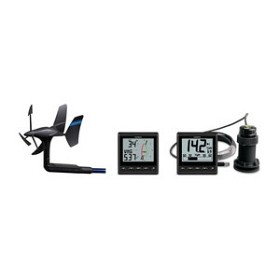 Bild på Garmin GNX Wireless Sail Pack 52