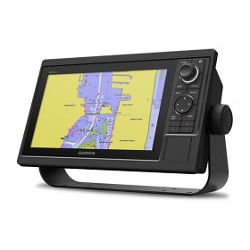 Bild på Garmin GPSMAP 1022