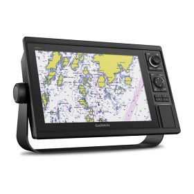 Bild på Garmin GPSMAP 1222