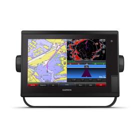 Bild på Garmin GPSMAP 1222 Touch