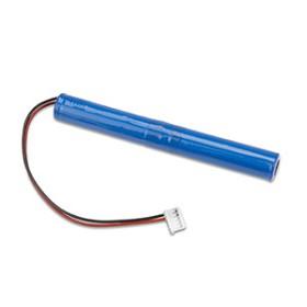 Bild på Garmin NiMH Battery (gWind Wireless/gWind Wireless 2)