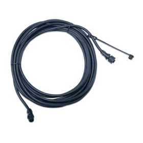 Bild på Garmin NMEA 2000 Backbone/Drop Cable (1 ft/0.3 m)