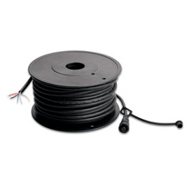 Bild på Garmin NMEA 2000 Backbone/Drop Cable (98 ft)