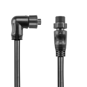 Bild på Garmin NMEA 2000 Backbone/Drop Cables (Right Angle)