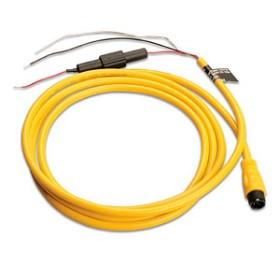 Bild på Garmin NMEA 2000 Power Cable