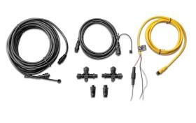 Bild på Garmin NMEA 2000® Starter Kit