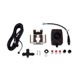 Bild på Garmin NMEA 2000 Transducer Adapter Kit