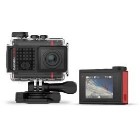 Bild på Garmin Virb Ultra 30 Actionkamera