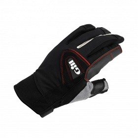 Bild på Gill Championship Gloves - Long Finger