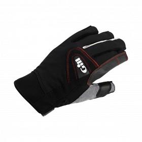 Bild på Gill Championship Gloves - Short Finger