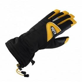 Bild på Gill Helmsman Glove