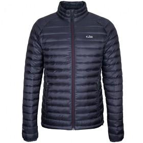 Bild på Gill Hydrophobe Down Jacket Men - Navy