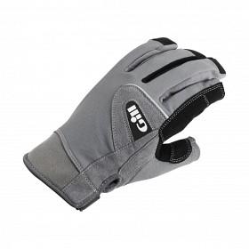 Bild på Gill Junior Deckhand Gloves - Long Finger