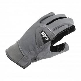 Bild på Gill Junior Deckhand Gloves - Short Finger