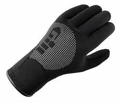 Bild på Gill Neoprene Winter Glove