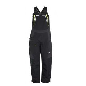 Bild på Gill OS1 Ocean Women's Trousers - Svart