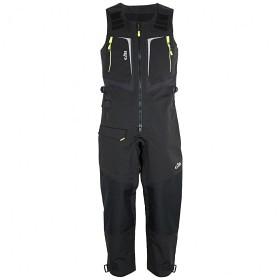 Bild på Gill OS1 Ocean Men's Trousers - Svart