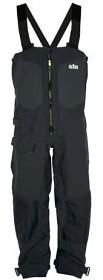 Bild på Gill OS2 Offshore Trouser Men - Black