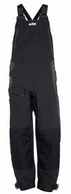 Bild på Gill OS2 Offshore Trouser Women - Black