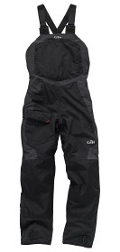 Bild på Gill OS2 Womens Trousers - Graphite