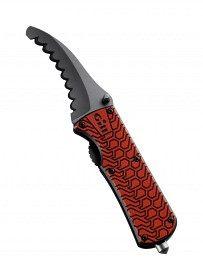 Bild på Gill Personal Rescue Knife
