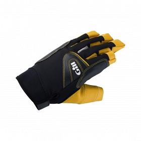 Bild på Gill Pro Gloves - Long Finger