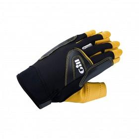 Bild på Gill Pro Gloves - Short Finger
