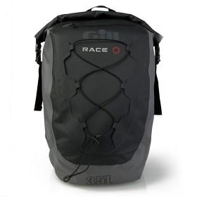 Bild på Gill Race Backpack 35L - Graphite