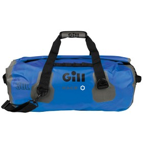 Bild på Gill Race Bag 30L - Blue