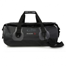 Bild på Gill Race Bag 30L - Graphite