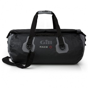 Bild på Gill Race Bag 60L - Graphite