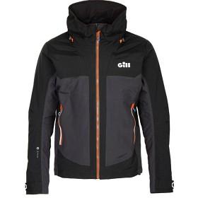 Bild på Gill Race Fusion Jacket - Black