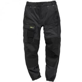 Bild på Gill Race Waterproof Trousers