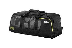 Bild på Gill Rolling Cargo Bag