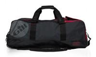 Bild på Gill Rolling Cargo Bag - 95L