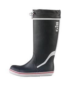 Bild på Gill Tall Boot - Gummistövel hög