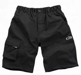 Bild på Gill Waterproof Sailing Shorts