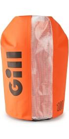 Bild på Gill Wet & Dry Cylinder Bag - 10L