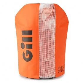 Bild på Gill Wet & Dry Cylinder Bag - 25L
