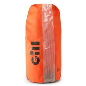 Bild på Gill Wet & Dry Cylinder Bag - 50L