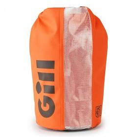 Bild på Gill Wet & Dry Cylinder Bag - 5L