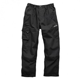Bild på Gill Waterproof Trousers
