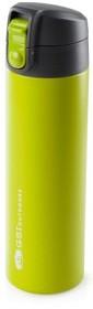 Bild på GSI Microlite Vacuum Bottle 500 ml Green