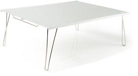 Bild på GSI Ultralight Table Large