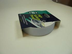 Bild på Halkskyddstejp PSP 25mm x 5m Transp.