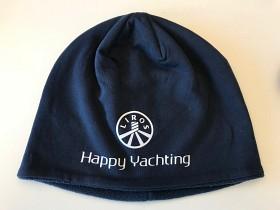 Bild på Happy Yachting mössa